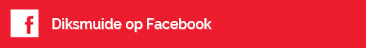 cc diksmuide het kruispunt op facebook