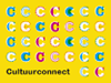 CULTUURCONNECT