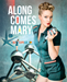 Along comes Mary - 1958 Exposed